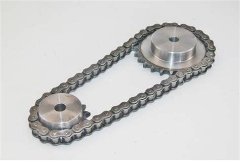 cadenas y rodamientos industriales pi 209 ones y cadenas proveedora de rulimanes