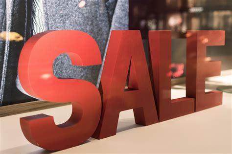 shopping sale  image  libreshot