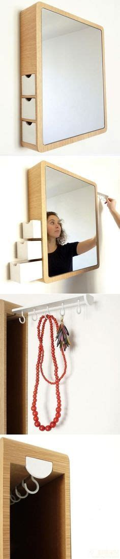 bathroom mirrors with storage ideas 25 best ideas about storage mirror on pinterest