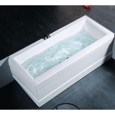 vasca da bagno 140 x 70 vasca nacleo rettangolare 150 x70 160 x 70 vasca con