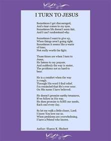 spiritual poetry inspirational religious poem text purple