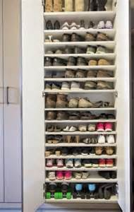 Garage Storage Ideas Shoes 17 Best Ideas About Shoe Cupboard On