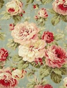 Drapery Fabrics Wholesale Wallpaper Fabric On Pinterest Vintage Wallpapers