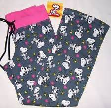 Pijama Snoopy Happy best 25 snoopy clothes ideas on womens