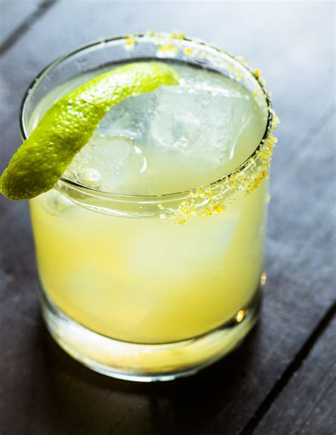 national margarita day delicious spots to celebrate national margarita day in la