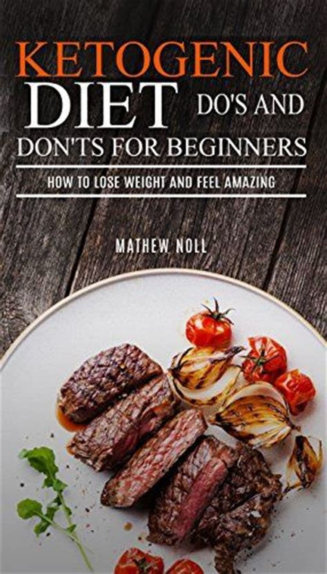 keto diet cookbook 6 books in 1 bible of 6 books keto diet cookbooks breakfast smoothies lunch snacks dinner dessert recipes books books about the ketogenic diet weights the o jays and