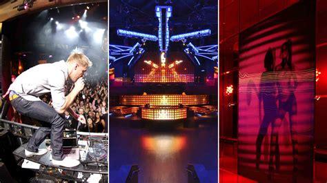 top bars in vegas las vegas nightlife music time out las vegas