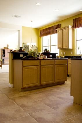 what is the best product to clean granite keep it shiny