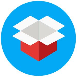 anmap apk view all new apps apkpot