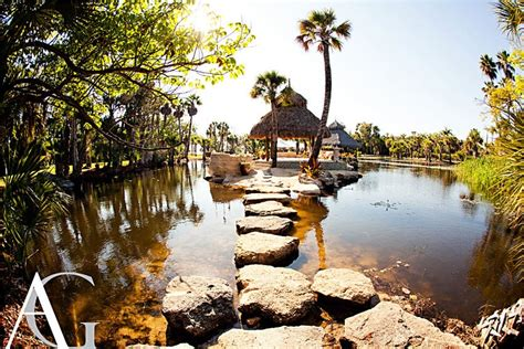 Wedding Venues In Florida by Best Wedding Venues In Brevard Our Favorite Ceremony And
