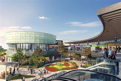 centro comercial home design plaza centro comercial megapark madrid good alto consumo