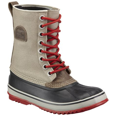 sorel s 1964 premium cvs boot