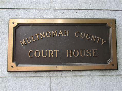 Multnomah County Search File Multnomah County Courthouse Portland 2012 07 Jpg Wikimedia Commons