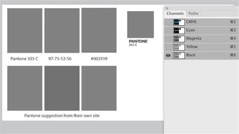 100 match pantone colors in paint how to convert cmyk to pms colors adobe illustrator cc