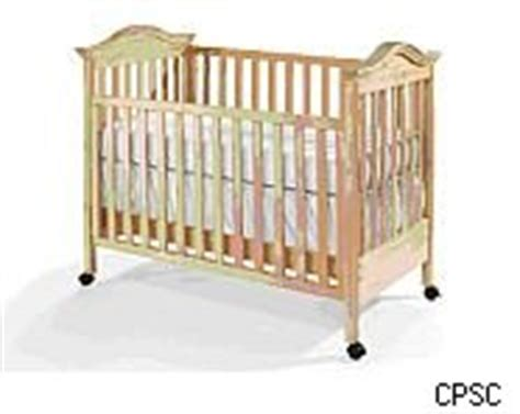 Crib Recall Lookup by Two Million Crib Recall Evenflo Child Craft Among Seven