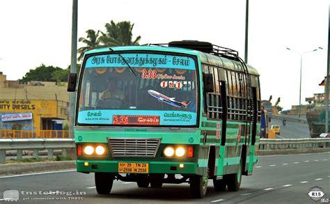 tamil nadu kerala to run more buses from bengaluru