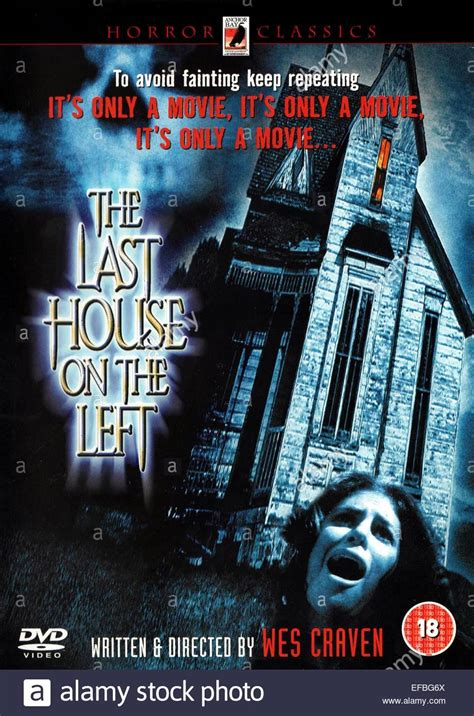 movies like the last house on the left the last house on the left 1972 poster www pixshark com images galleries with a bite