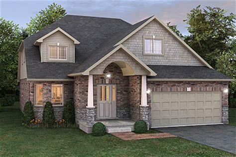 realistic 3d home design software softplan home design software 3d rendering
