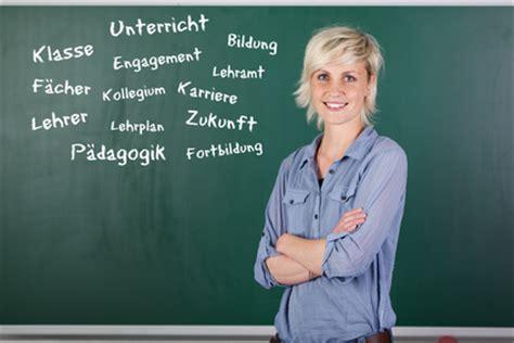 Bewerbungsfrist Referendariat Und Ab In Den Zweiten Ausbildungsabschnitt Aufbau Und Ablauf Des Referendariats 183 Grundschule