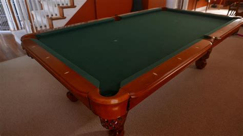 used slate pool tables for sale slate pool table for sale classifieds