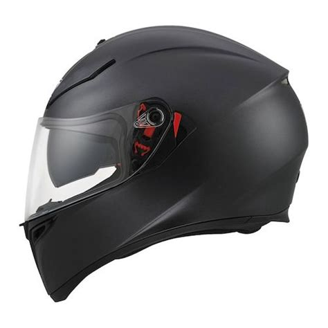Helm Agv K3sv Myth agv k3 sv helmet solid revzilla