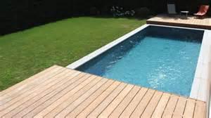 couverture terrasse amovible 20170817145925 arcizo