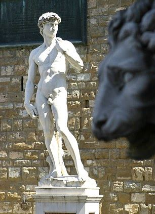 michelangelo s david admire world s greatest sculpture at accademia holidays in tuscany medieval towers treasure hunts and