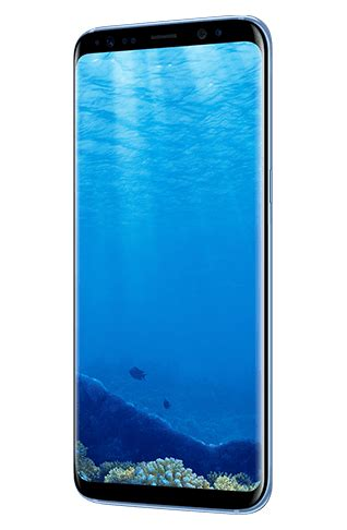 Anti For Samsung Galaxy S8 Transparent unlock by code fido canada samsung galaxy s8 sm g950w for