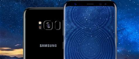 Harga Samsung S8 Indo harga samsung galaxy s8 terbaru 2017 info android terbaru