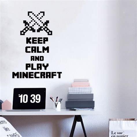 Aufkleber Billig Kaufen by Kaufen Gro 223 Handel Minecraft Aufkleber Aus China