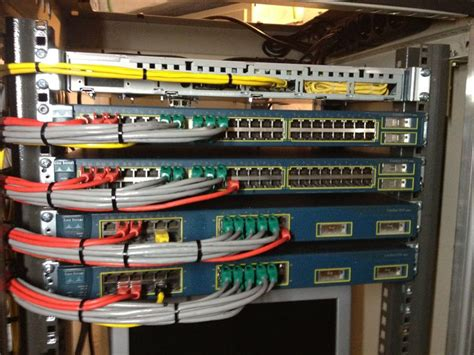 how to build a ccie rack with gns3 dynamips part 4