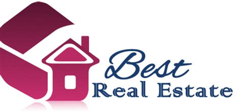Techfameplus Real Estate Logos Design Archives | 28 techfameplus real estate logos design