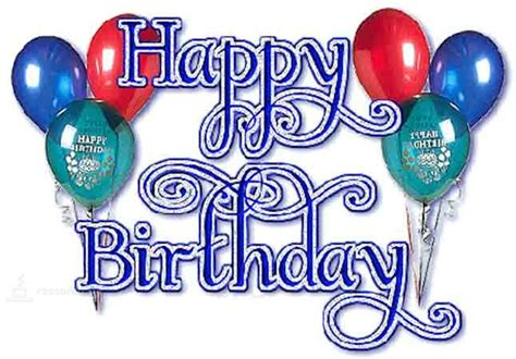 imagenes en ingles de feliz cumpleaños feliz cumplea 241 os compa 241 era