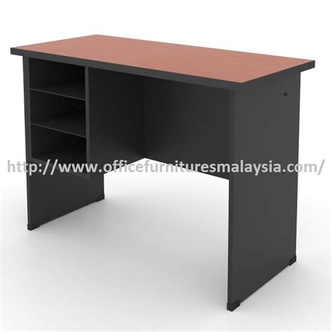 office budget side table ofas700 fur end 1 21 2018 5 15 pm