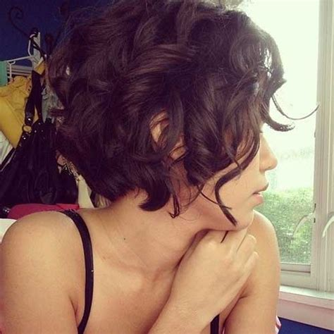 best shoo for frizzy hair 2014 short curly bobs 2014 2015 bob hairstyles 2018 short