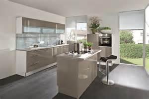 Designer German Kitchens High Gloss Kitchens Designer Kitchens For Less