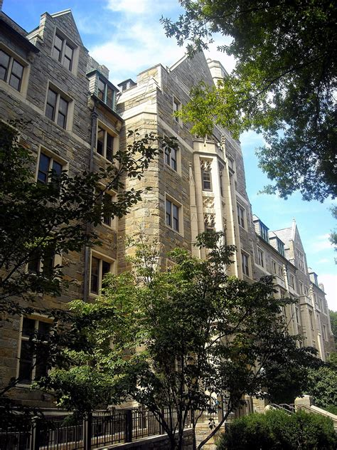 housing at a glance georgetown georgetown university freshman dorms www pixshark com images galleries with a bite