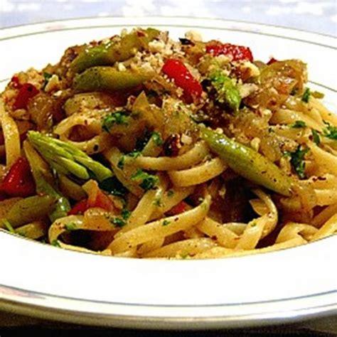 le ricette della cucina italiana idee e ricette per le feste di natale primi piatti