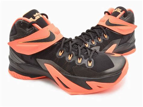 upcoming nike basketball shoes 2014 upcoming nike basketball shoes 2014 28 images upcoming