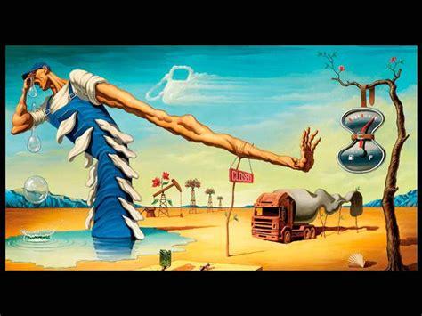 imagenes de surrealismo y dadaismo el dada 237 smo escolar series elpopular pe