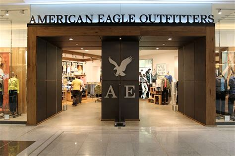 shop america american eagle outfitters is one of the best retail stocks