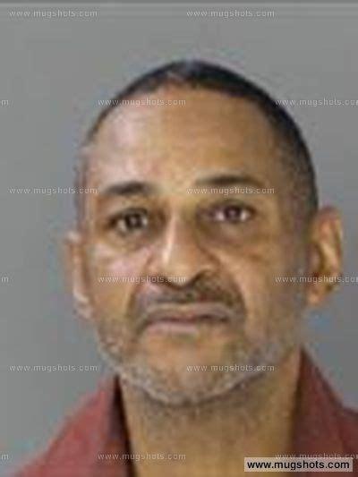 Delaware County Arrest Records Pa Lamont Foster Mugshot Lamont Foster Arrest Delaware