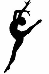 Coolest Bedroom Ideas dancers will learn fun dance routines kick amp jazz skills