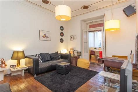 rent a room in lisbon charming bedroom in bairro alto room for rent lisbon