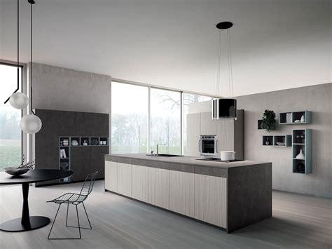 cucine zecchinon cucine classiche e moderne savona casa mobile
