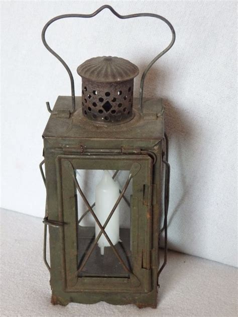 alte laterne 9 best candle lantern images on candle