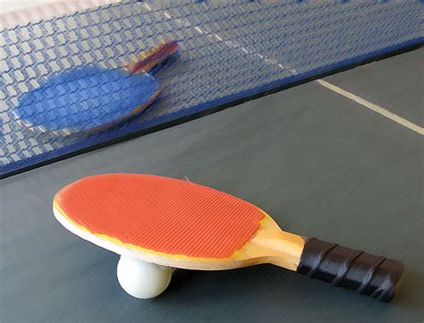 Slaf Paddllers Excel At The Inter Club Open Ranking Tt Table Tennis Ratings