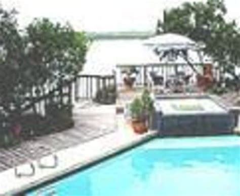 bed and breakfast in austin tx lake travis bed and breakfast austin tx b b reviews