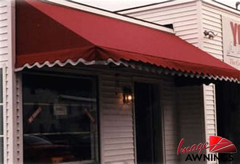 custom awnings toronto custom awnings 28 images awning custom awnings custom awning design rose city