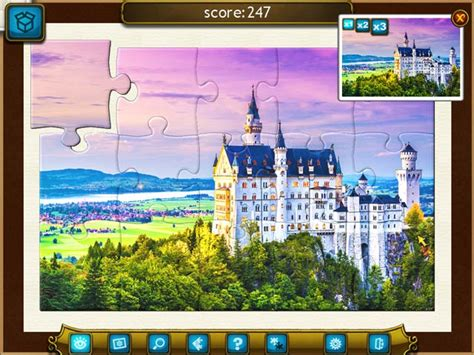 jigsaw games free download full version royal jigsaw 4 gt download pc game
